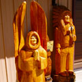 Little House Woodcarving: image 33 0f 42 thumb